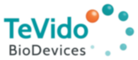TeVidoBioDevices-3D-RGB (1).png