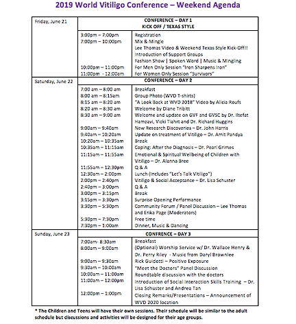 WVD 2019 Agenda - Plain.png