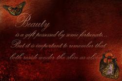 inner_beauty_by_vampirekar-d5ka3r2