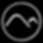 logo_sangetsu.png