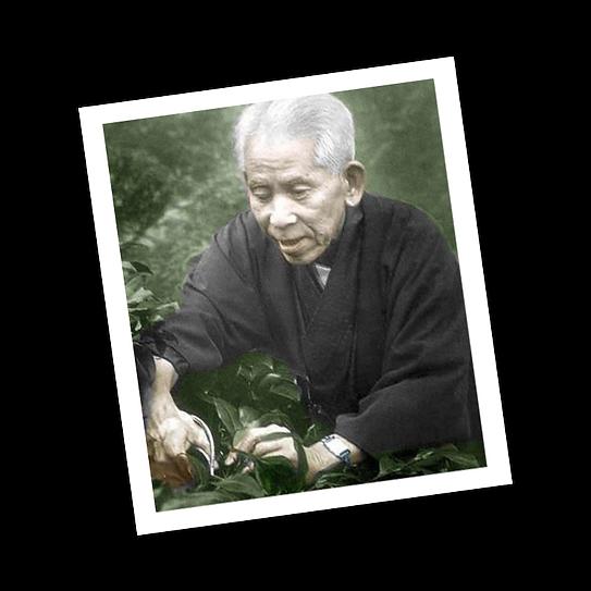 MokichiOkada-framed.png