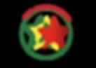 logo-seneverywhere.png