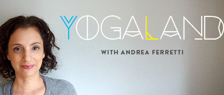 Favorite Yoga Podcasts for the Yoga Teacher and Practitioner