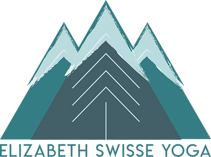 E. Swisse Logo 2_edited_edited.png