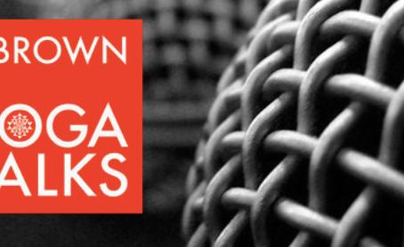 """The Yoga Podcast for the """"No Bullshit"""" Listener"""