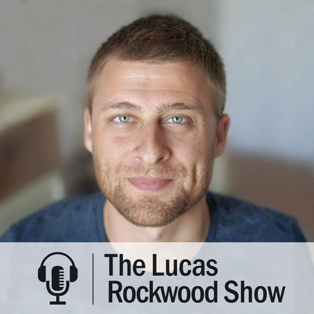 The Yoga Podcast for the Pragmatic Yoga Teacher and Practitioner