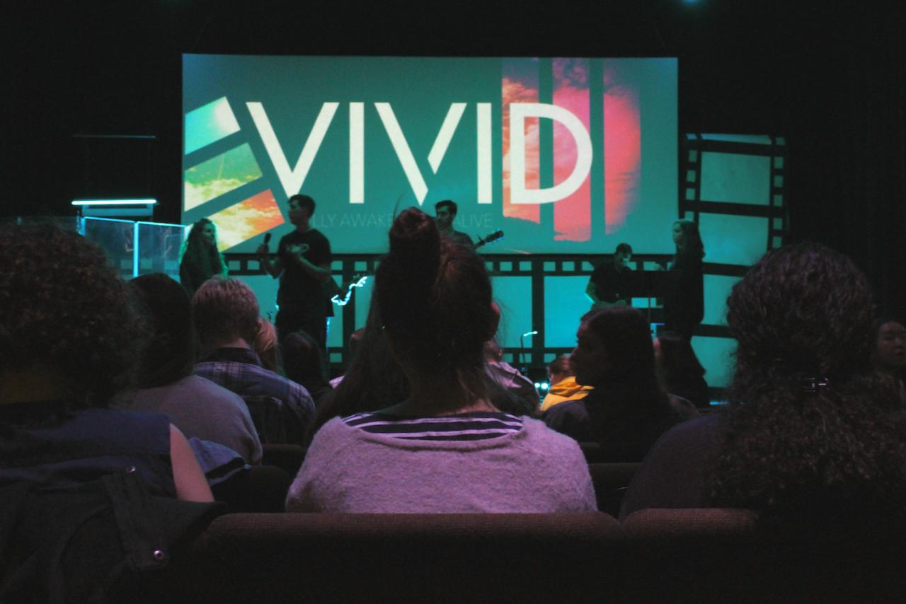 VIVID13.png