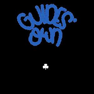 GuidesOwnLogoBLACK.png