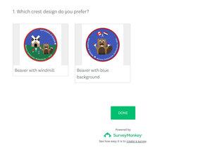 SurveyMonkey2.jpg