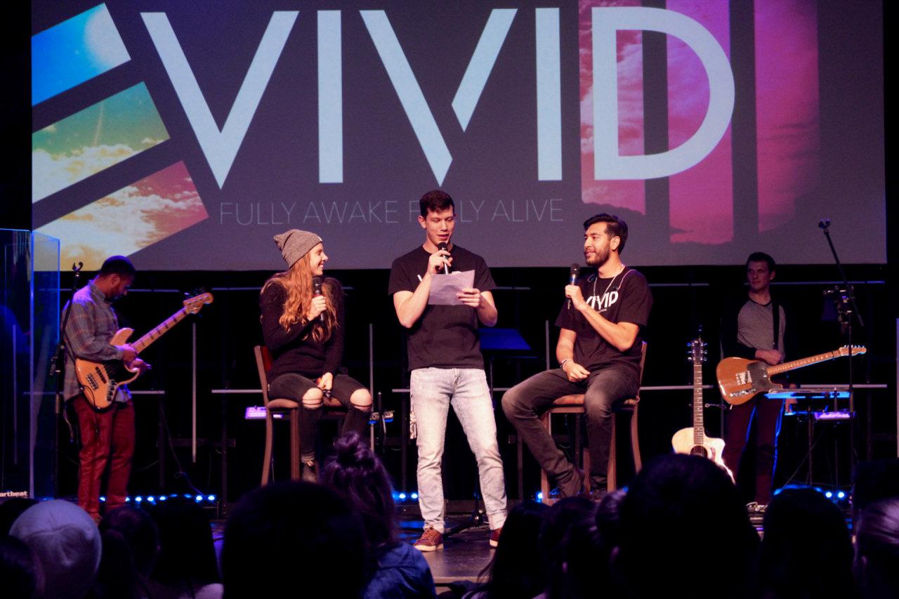 VIVID1.jpg