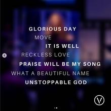 Worship5.2.png