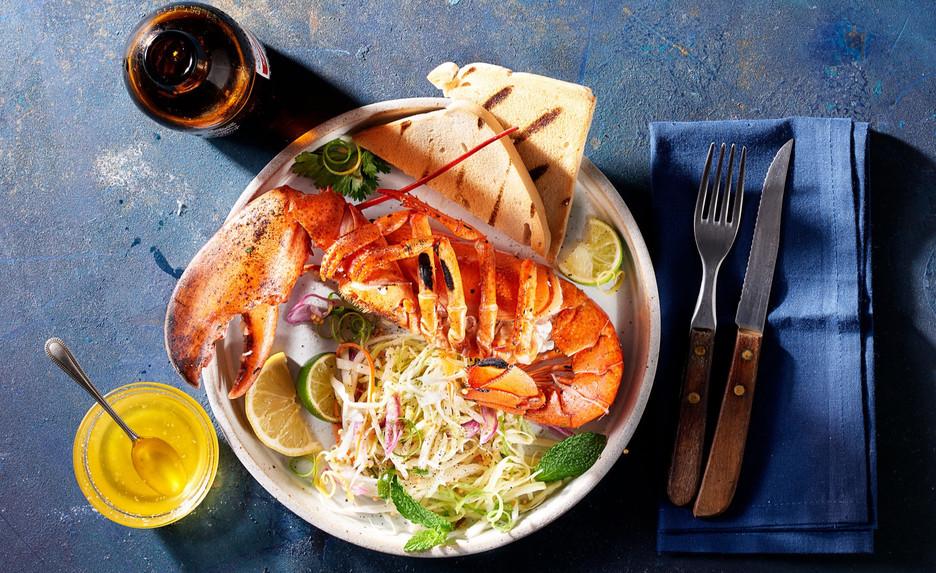 Grilled Lobster Chef du Jour.jpg