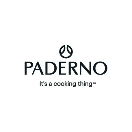 Paderno.png