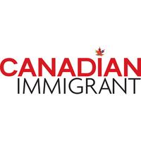 Canadian Immigrant Magazine