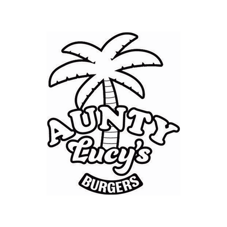 Aunty Lucys Burgers.png