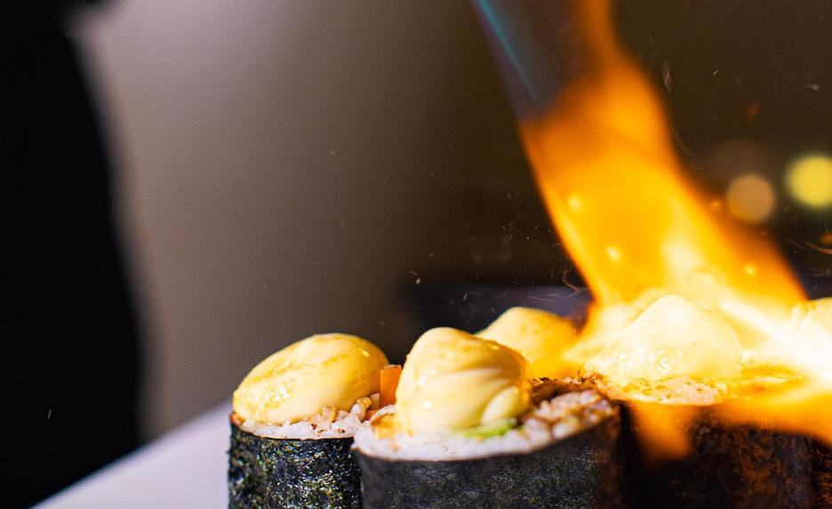 Sushi Chef du Jour.jpg