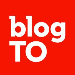 Blog TO   YAWD
