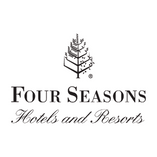 Four Seasons Hotel.png