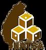 NATSA logo 去背.png