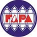 FAPA_logo.png