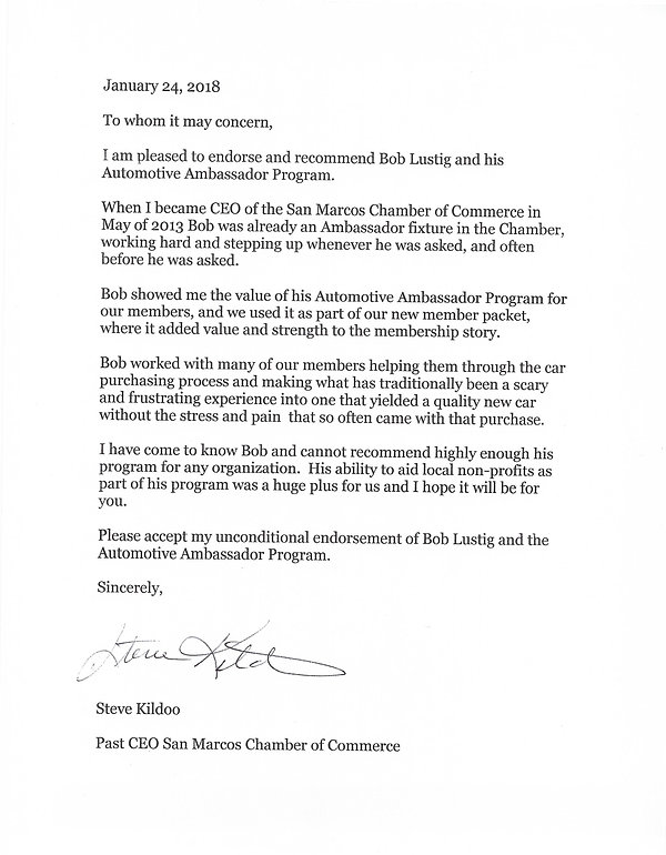 Support letter CEO San Marcos chamber.jp
