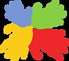 logo444.png