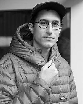 Dimitri_BaÌhler-profile.jpg