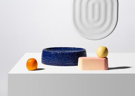 Dimitri Bähler - VPTC - ceramics - réali