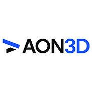 AON3D.jpg