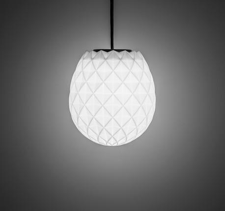 2017 —Lamp 003_Decimal_Jorge Diego Etie