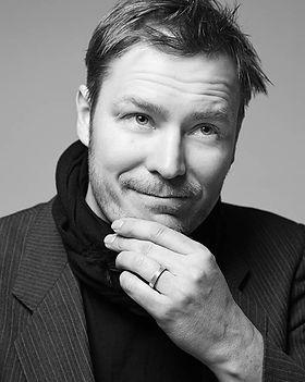 Mathias Bengtsson-profile.jpg