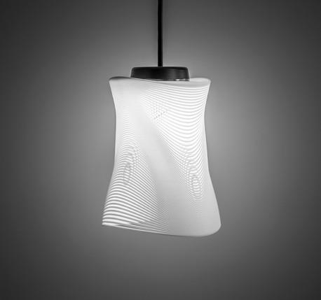 2017 —Lamp 004_Decimal_Jorge Diego Etie