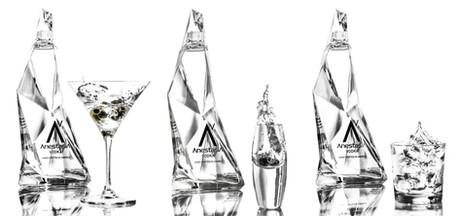 ANESTASIA Vodka Bottle.jpeg