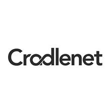 CRADLENET
