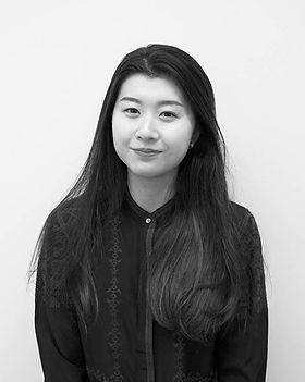 Ruoxi Wang-profile.jpg
