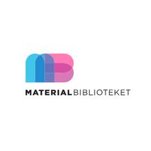 MATERIALBIBLIOTEKET