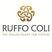 csm_ruffo-coli-tessuti-logo_ac8a06d35d.j