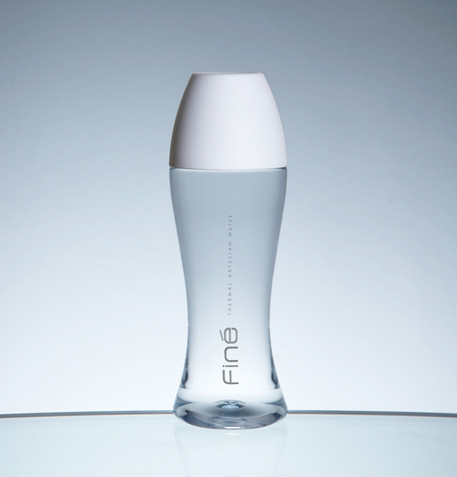 FINE WATER Bottle.jpg