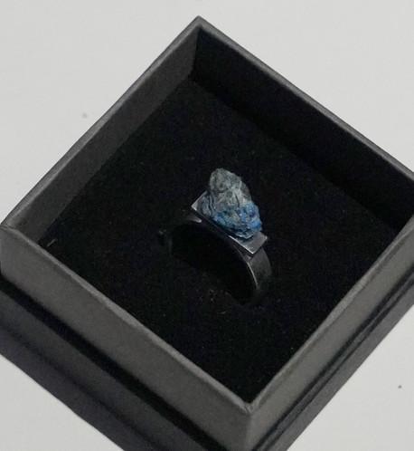 close up ring 1.jpg