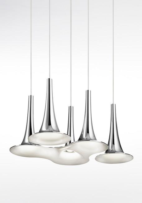 AXO Nafir Pendant Lamp.jpg