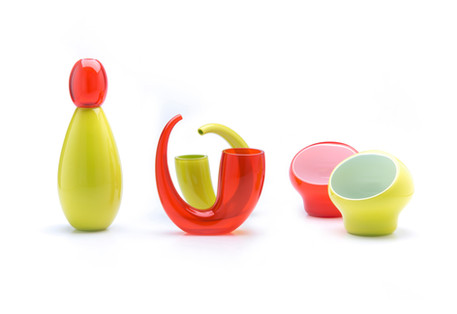 PURHO Tabletop Collection_05.jpg