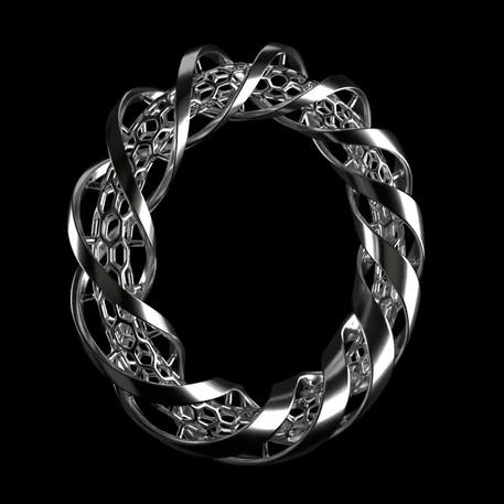 Moebius bracelet.jpg