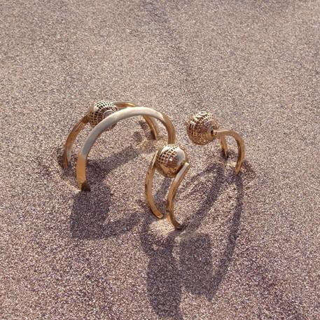 Sand Jewels.jpg
