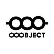 OOObject.jpg