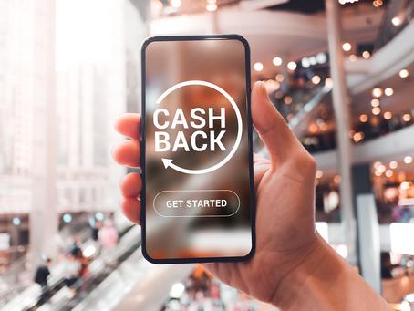 ¿Qué es el cashback y cuáles son sus beneficios?