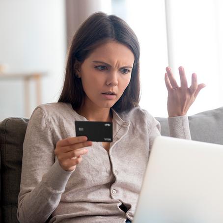 Ciberseguridad: ¿Cómo saber quién es el titular de alguna tarjeta?