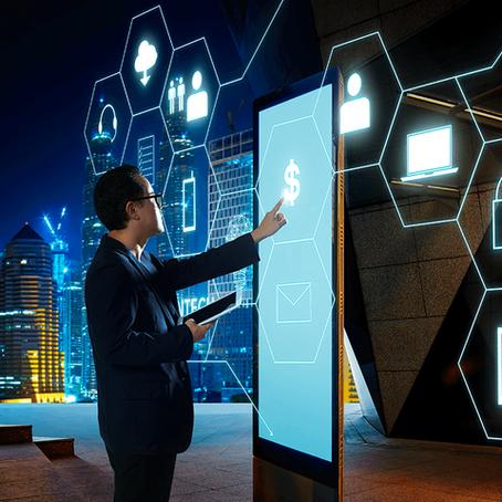 FinTech, la transformación del mundo financiero
