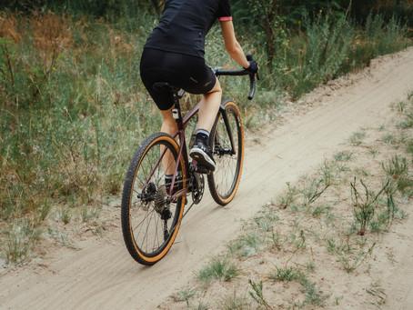 Celebra al planeta en este día de la bicicleta con RappiCard