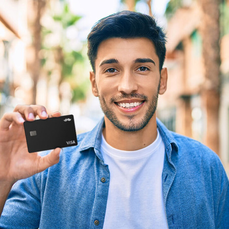 RappiCard, el primer paso para crear tu historial crediticio