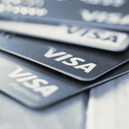 ¿Qué es un sello financiero? Exploramos tarjetas de crédito VISA México